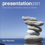 GarrReynolds - PresentationZen