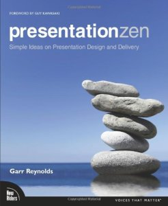 Five Must-Read Presentation Skills Books