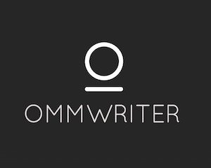 Ommwriter – The Text Editor That Helps You Concentrate