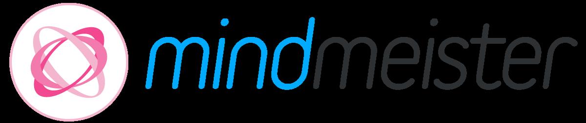 MindMeister - an online mind mapping program