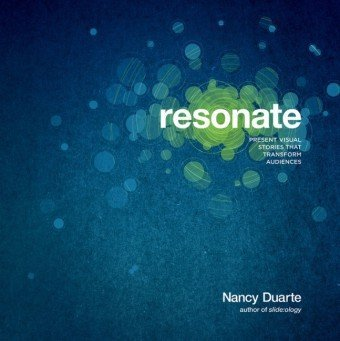 NancyDuarte - Resonate