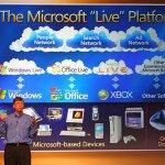 Bill Gates - Powerpoint